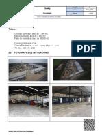 Fotos y plano Instalaciones AKAAL_compressed