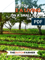 7-STEPS-TO-MAKE-A-LIVING-ON-A-SMALL-FARM