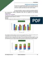11 Graficos_estadisticos_OK.pdf