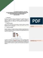 Resumen_PATRONES DE MEDIDAS, SISTEMAS DE UNIDADES Y VECTORES