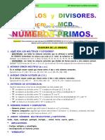 08___multiplos_y_divisores___numeros_primos