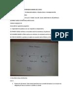 Examen de Biomecanica 2020 jaime alvaro vilalcorta salas (1).docx