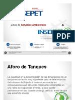 16_Linea_Ambiental.pdf