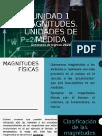 Unidad 1 Magnitudes.pptx