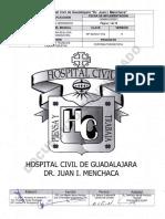 Espermatobioscopia.pdf