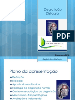 O papel do fisioterapeuta.pdf