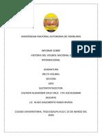 Cruz Jhunior Informe Volibol (1)