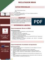 2-curriculum-vitae-cronologico-rojo-97-2003