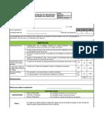 Evaluación de Proveedores lp 2019.xlsx