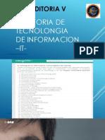 TENDENCIAS TECNOLOGIAS 2017 2018 2019 2020.pdf