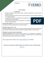BibliaPrimero Básico.pdf