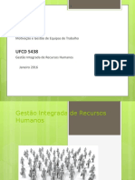 ufcd5438-gestointegradaderh