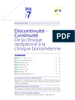 PAPERS-7.7.7.N°3-Français psychoses ordinaires