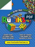 Rubiks_Solution_book_bilingual_no_bleed.pdf
