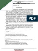 auxiliar_classe.pdf
