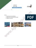 sujet6-cours_dalles_watermark.pdf
