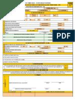 formulario 125 - INSCRIPCIÓN RIT 2017.xls