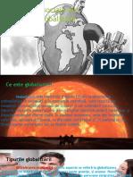globalizare.pptx