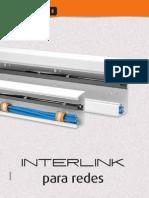 InterlinkRedes