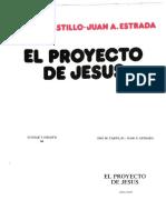 castillo-jose-maria-el-proyecto-de-jesus.pdf