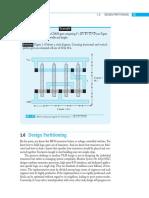 DesignPartitionL.pdf