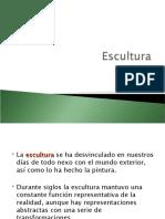GENERALapreciacion-del-arte-escultura-1223836734087035-8.ppt