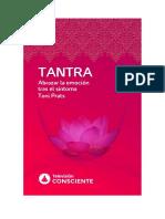 Tantra_descargable biodescodificacion