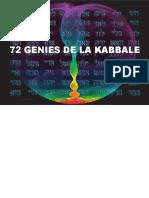 Genies de la Kabbale.pdf