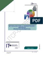 Administracion-y-Gestion-de-Proyectos-Informaticos.pdf