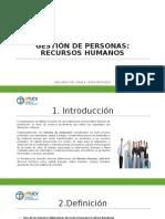 Clase 1 - Recursos Humanos.ppt