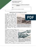 6Basico - Guia Trabajo Historia - Semana 20 (1)