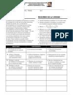 Repaso de estadiística.pdf