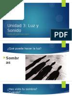 Ppt-Unidad-3-Luz-y-Sonido (1)