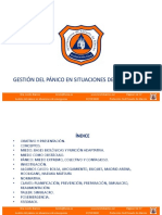 Panic Management in Emergency Situations Loreto Barrios.pdf