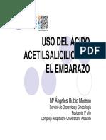 acido acetilsalicilico preeclampsia.pdf