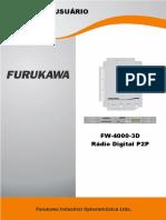 MANUAL_FW-4000-3D_REV_10.pdf