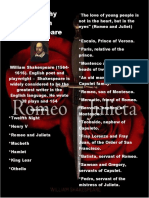 Romeo y Julieta.docx