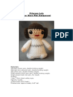 Lucy Ravenscar - Star Wars Mini Amigurumi Princess Leia (c).pdf
