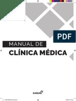 Manual de Clínica Médica - Cardiologia.pdf