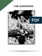 (Manifiesto Trasmisiones del Concilio Renegado) (Modulo Oficial) Avatar Alienigena.docx