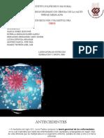 VIRUS-EQUIPO-7 (1)