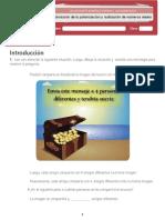 SM_M_G09_U01_L02 (2).pdf