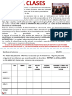 PASE .pdf
