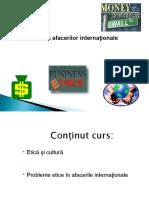 ETICA CURS 13+14