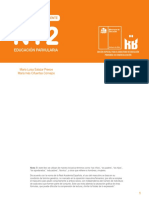 NT2 educación parvularia.pdf
