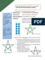 La estrella Matematica.pdf