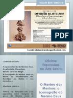 EXPRESSOES_NA_ARTE_SACRA_O_MENINO_DOS_ME.pdf