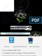 MB blueTec.pdf