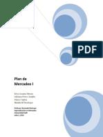 plan_de_mercadeo_1___rv1_ - final