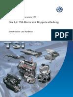 ssp_359_1.4tsimit_doppelaufladung.pdf